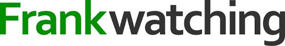 fw-logo-groot