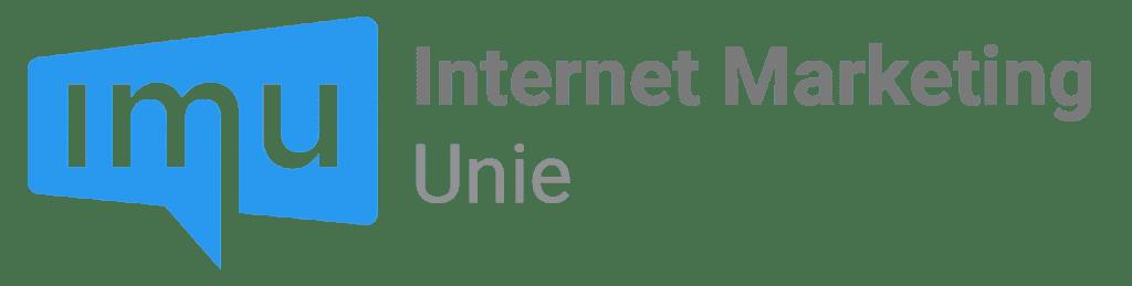 imu-logo blog