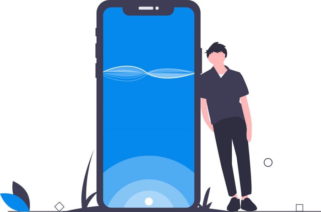 Mobiel vriendelijk