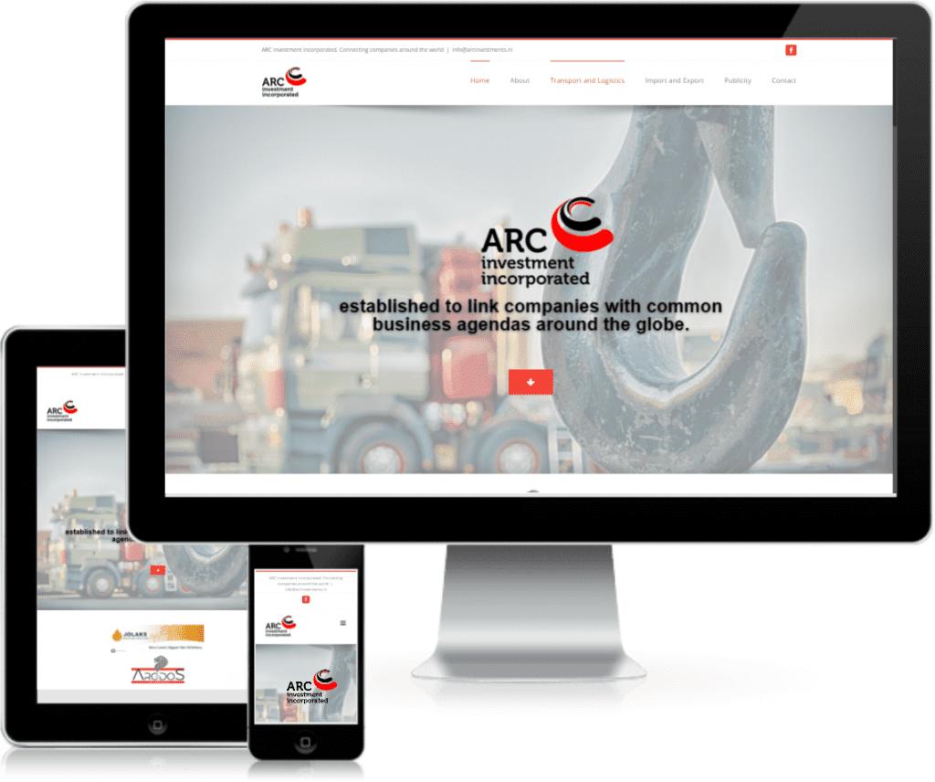 arc-investment-portfolio
