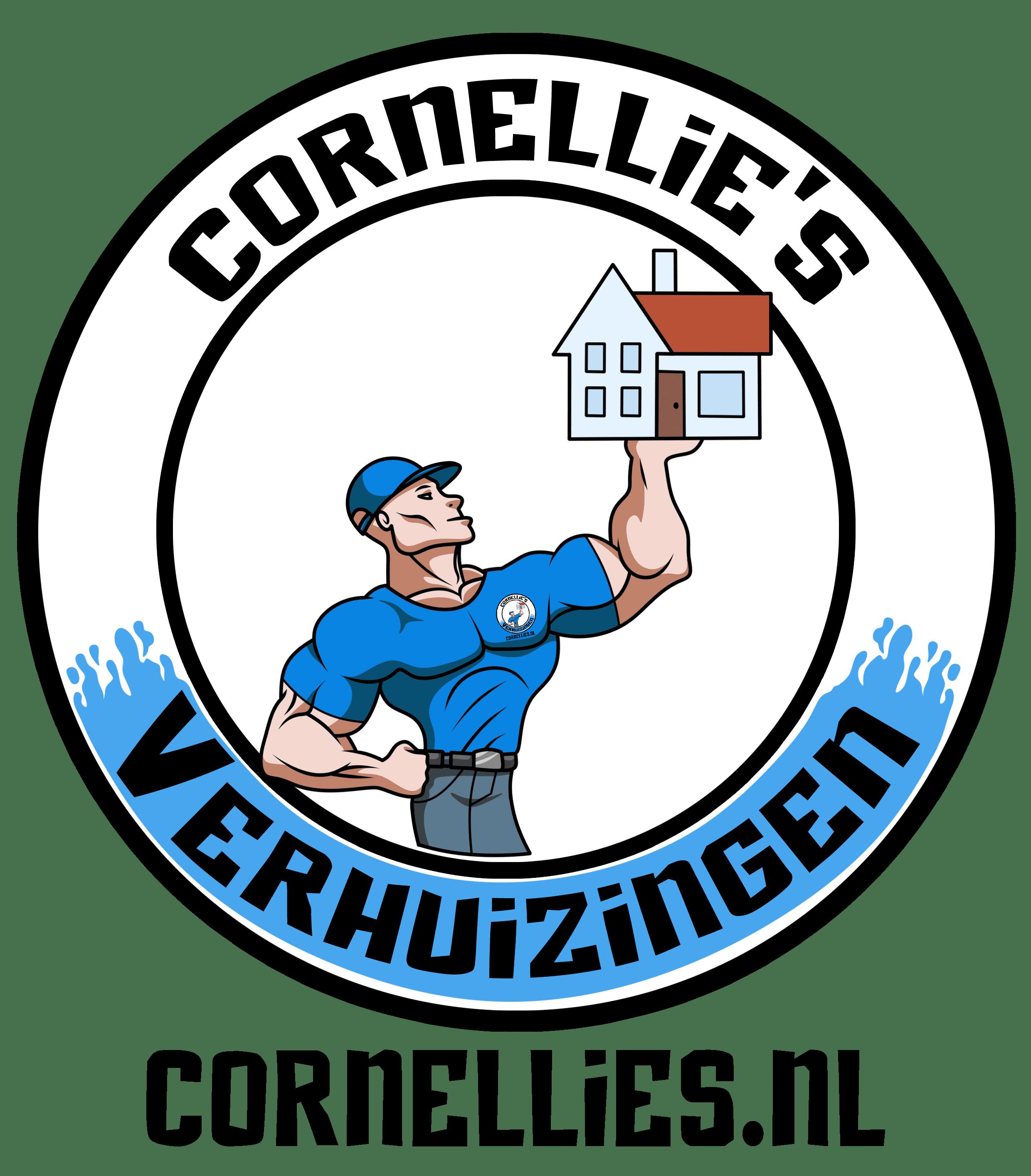 cornellies rev