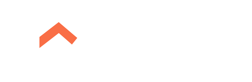 debij-logo