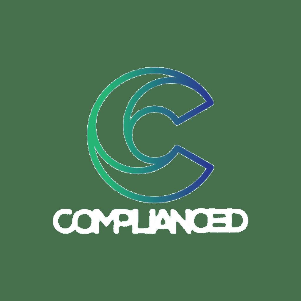 logo Complianced