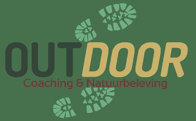 outdoorcoaching logo trans1parant